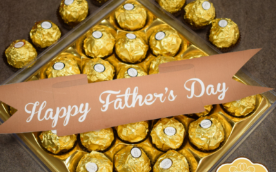 Father's Day Offer!